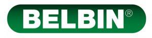 Belbin-Logo-670x169