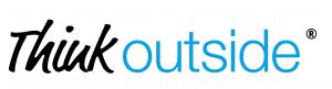 logo registered[17460]