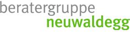 logo_neuwaldegg